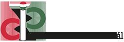 """Elérhető az """"Új kihívások a civil közösségek tevékenységében"""" című online konferencia anyaga"""